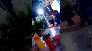 Asliddin Do Stov Bekzod Muradov Sog Indim Yor 2018 Yil Hit
