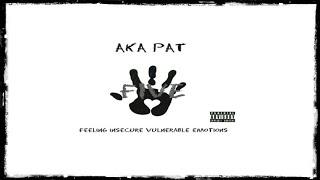 Aka Pat - Drop Top