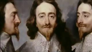 Oliver Cromwell (1599-1658) -  The King Killer - Documentary