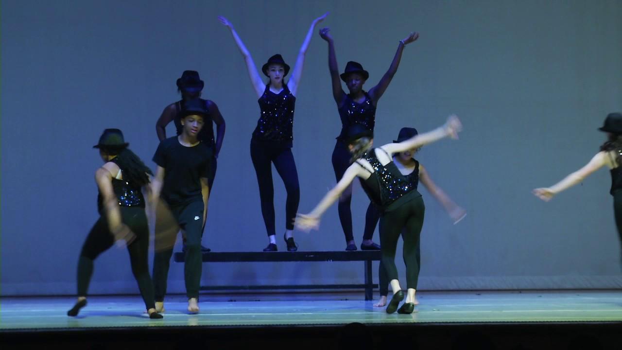 Catalina concert report