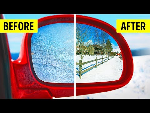 11-simple-tricks-to-protect-your-car-in-winter