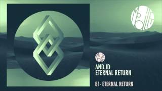 And.Id - Eternal Return - mobilee114