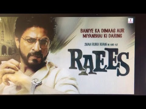raees-|-new-release-hindi-dubbed-full-movie-|-new-movies-2019|-south-movie-in-hindi-2019