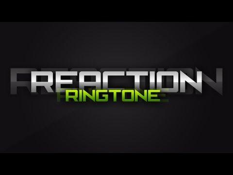 Mobile Ringtone # 35 (Extreme Clock Alarm)