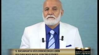 Dr. Abdulcabbar Boran - İslam'ın 28 Basamağı