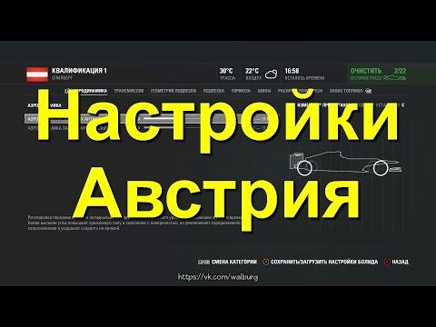Новости Формулы-1 - F1-