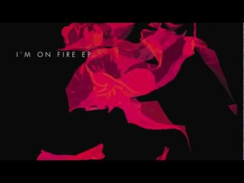 Stateless - Blue Fire feat  Amenta