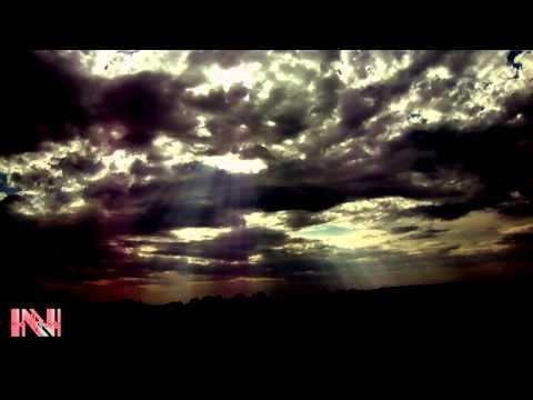 Breakfast - The Sunlight (Naden remix)