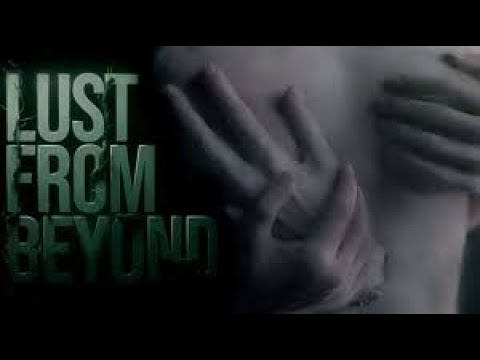 *DO NOT PLAY THIS SEX HORROR GAME* || Lust From Beyond || |