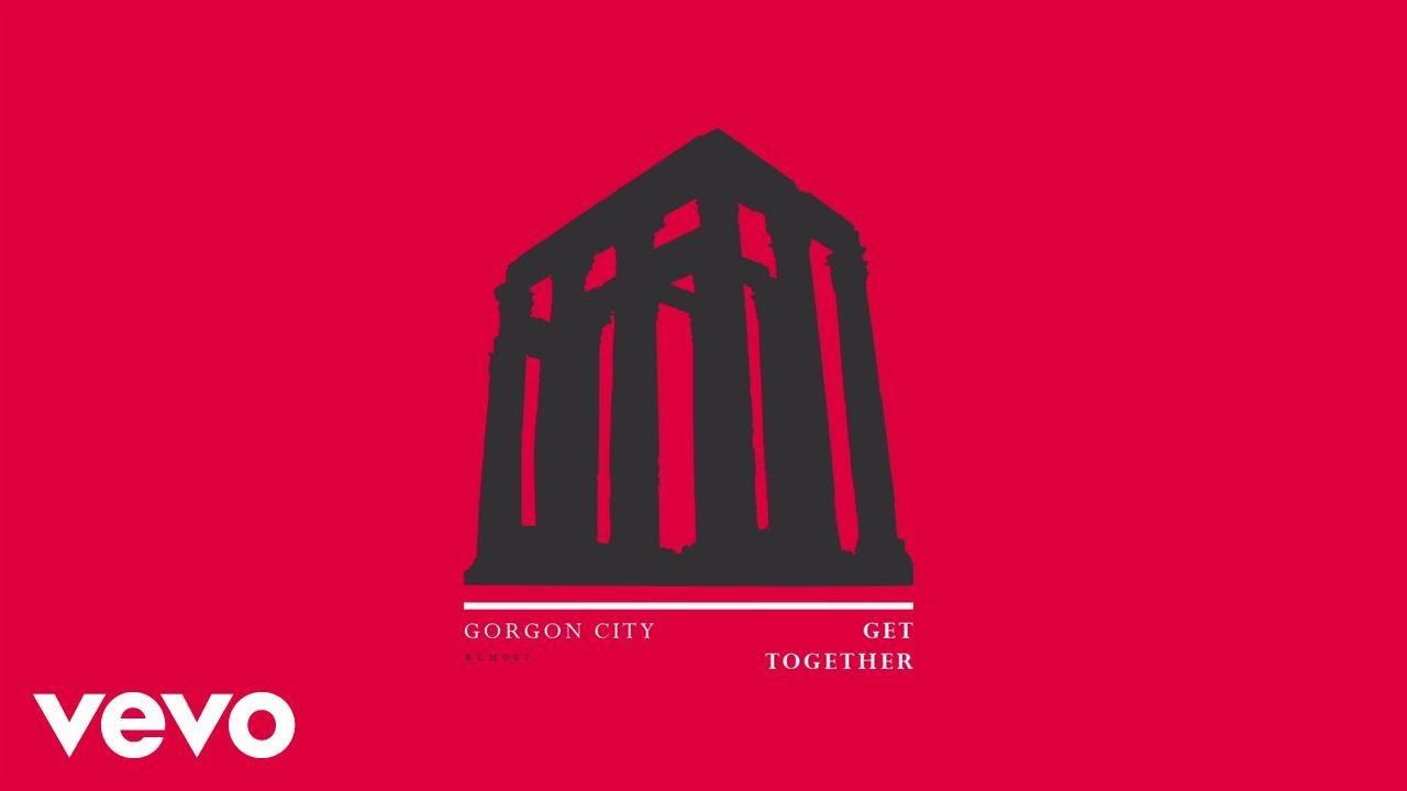 gorgon-city-get-together-audio-gorgoncityvevo