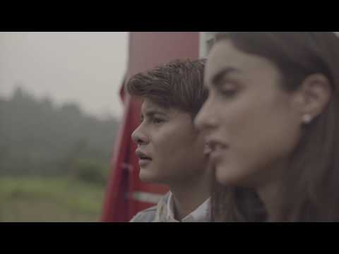 EREVANO - PATAH HATI | Behind The Scene