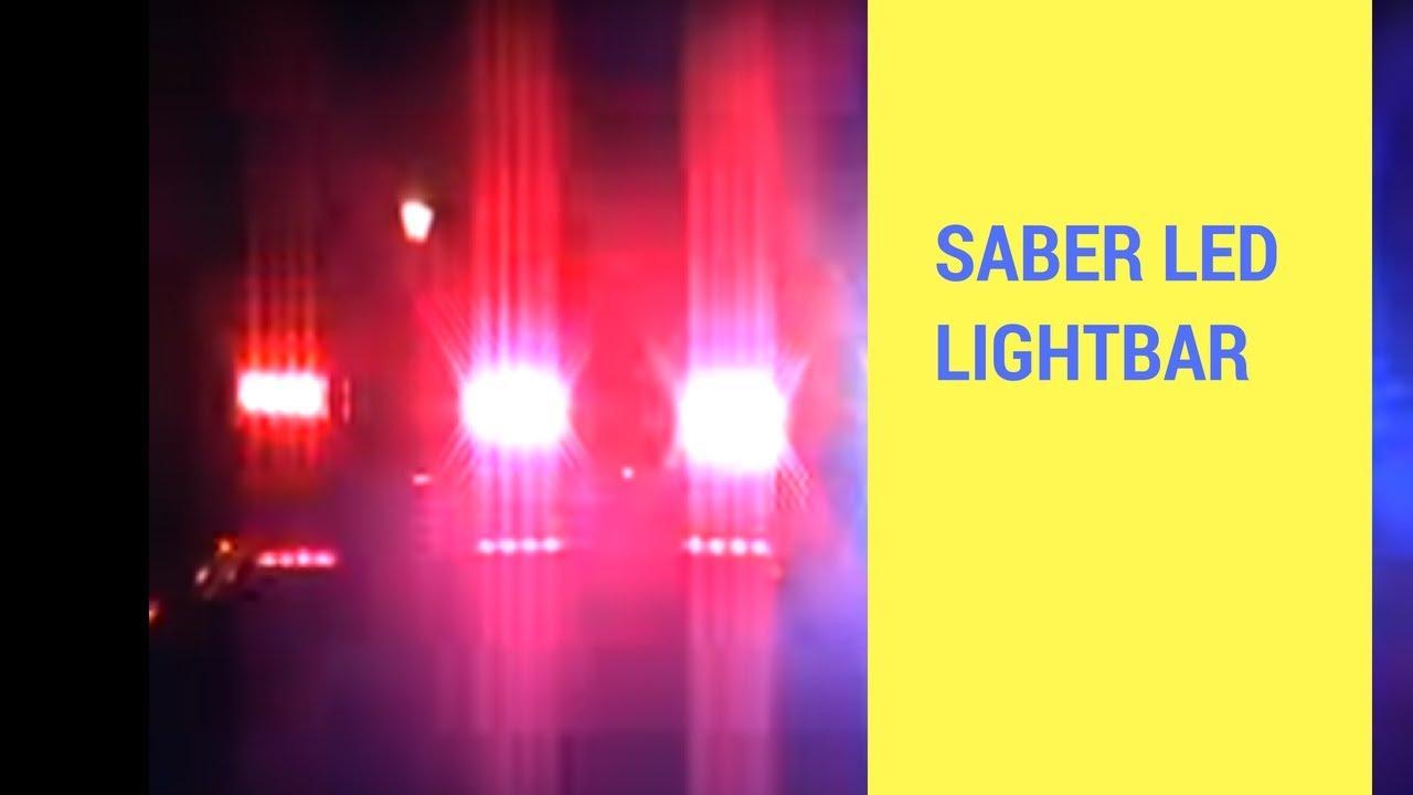led outfitters (led light bars) saber led lightbar  saber tir light bar wiring diagram for #5