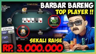 Pokeridn Youtube