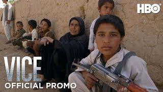 VICE Season 3: Episode #13 Preview (HBO)