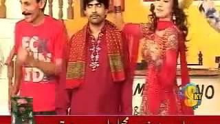 Race Sanson Ki 6 10 Pakistani stage drama