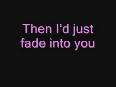 Fade Into You - Scarlett O\'Connor & Gunnar Scott - YouTube