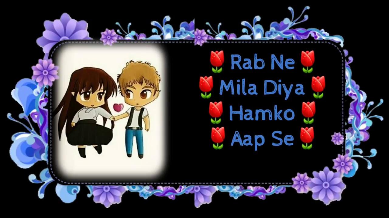 Funny Whatsapp Status Cute Romantic Short Stories In Hindi