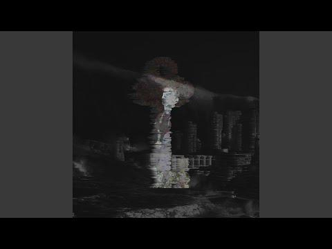 Elmas Anahtar (feat. Svli) indir
