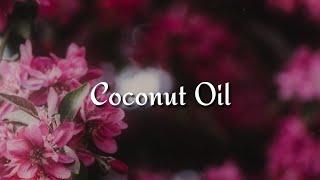 Lizzo - Coconut Oil (Lyrics)
