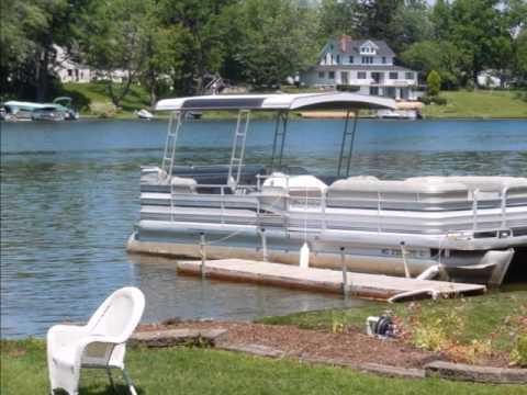 Cooley Lake White Lake - Call Russ at  248-310-6239  - Township MI