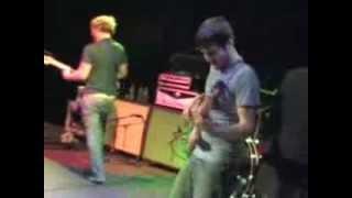 aspen it is   s01e31   School of Rock   Explosions YouTube Videos