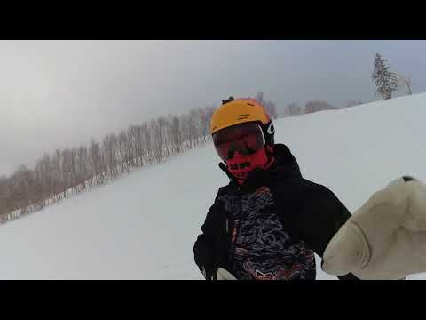 How To Euro Carve