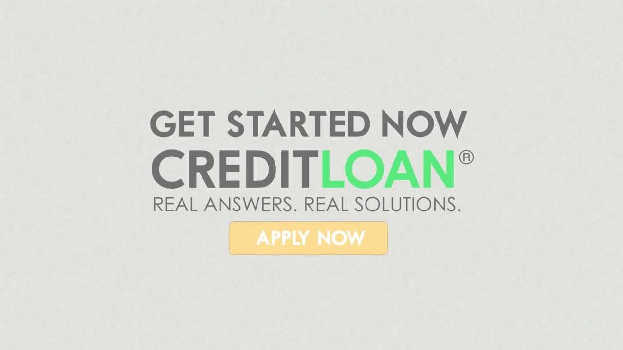 $250 Guaranteed Payday Loans