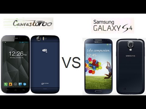 review samsung galaxy s4 i9500