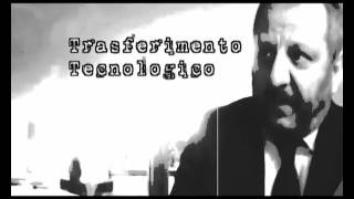 Trasferimento Tecnologico: VideoTag di Marco Casagni, Enea-Impat