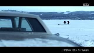 Fargo - A Teaser Trailer
