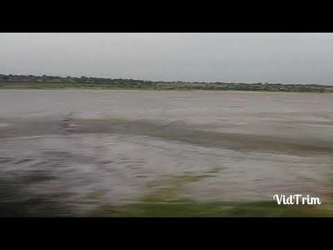 Sambhar Lake Jaipur