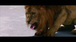 Доспехи бога׃ В поисках сокровищ — Русский трейлер (2017)