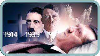 Was wäre, wenn Hitler früh gestorben wäre?