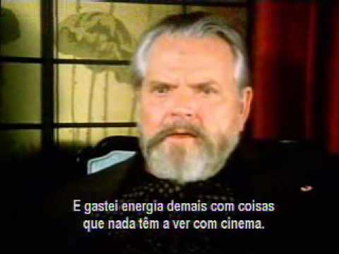 Paul Winfield Movies