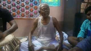 Baburao Gaikwad Bhajan Kiti Anand Anand Hay Zopdit Mazya Tabla Moh.Khalid