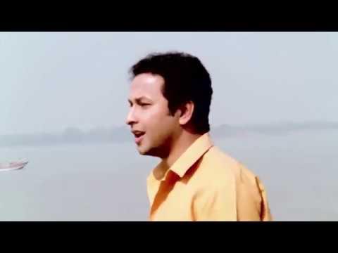 Indian Bangla Song # By Bapparaj
