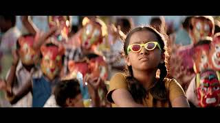Kana - Official trailer ( TamilRockers )/sivakarthikeyan/sathyaraj