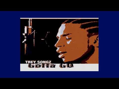 RSK120113 03 Trey Songz   Gotta Go Karaoke