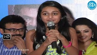 Drishyam Movie Premiere Press Meet - Victory Venkatesh - Meena
