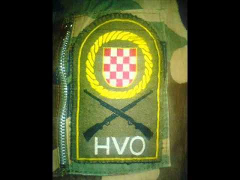 Croatian Republic of Herzeg-Bosnia