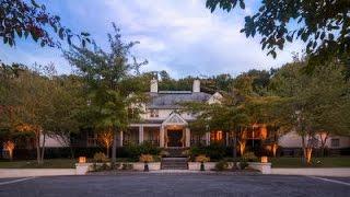 Cal Ripken's Home Goes on the Market