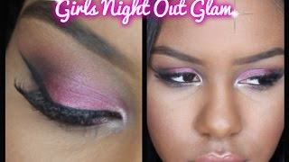 """Girls Night Out"" Glam Vice 3 Palette Thumbnail"