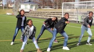 bisa kdei x patoranking life sheribe dancers choreography