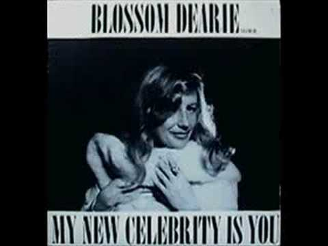 Blossom Dearie - Killing Me Softly With His Song