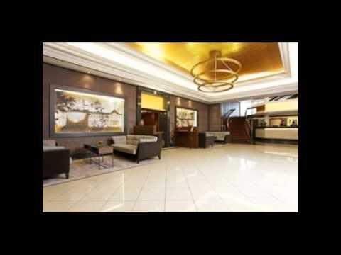 Stuttgart Hotels - OneStopHotelDeals.com
