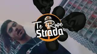 IAN AZTECA - Te Rupe Strada! (BEST OF MIX)