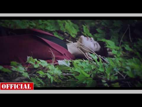 """ HATE - Dara ft Borey ""【MV.Official】"