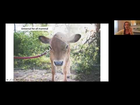Colostrum Class with Paola Brown & Rose Alison (revised)