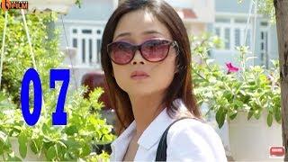 Nước Mắt Lầm Than - Tập 7 | Phim Tình Cảm Việt Nam Mới Nhất 2017
