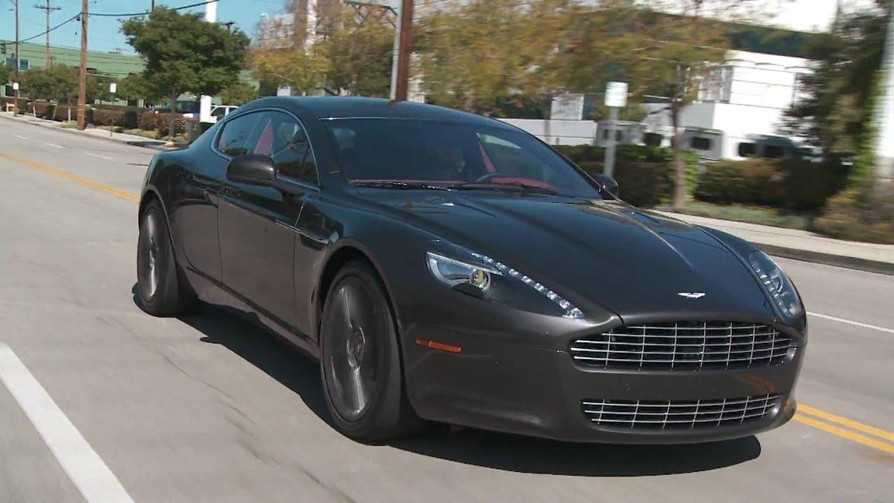 Harga Dan Promo Aston Martin Rapide 2021 Simulasi Kredit Cicilan Priceprice Com